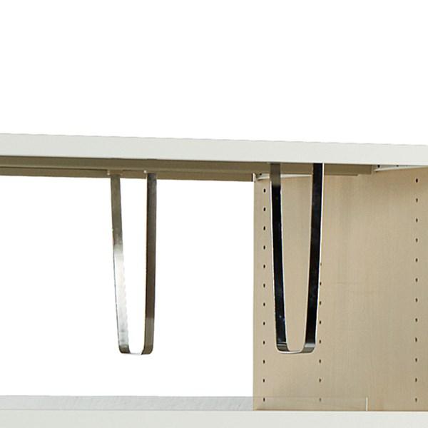 serre livres clip on pince. Black Bedroom Furniture Sets. Home Design Ideas